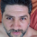 Javier Quintal