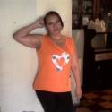 Glenda Zelaya