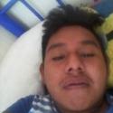 Saul Hernande Tapia
