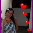 Carmen43