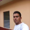 Yosbel