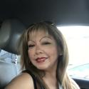 buscar mujeres solteras con foto como Lilian