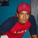 Jimmy Javier