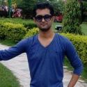 Piyush Pandey