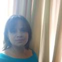 Neida Peña