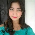 Fanny Vega