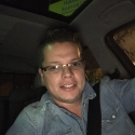 Carloslp