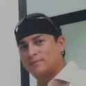 El_Tatuado