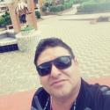 Eddy Javier