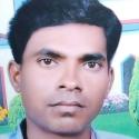 PankajSingh