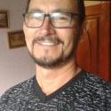 Ramon Zambrano