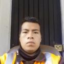 Humberto Vargas