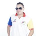 Josel_El_Angel