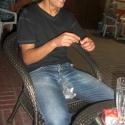 Aziz_1984