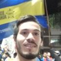 Juany