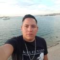 meet people like Joel Calderón