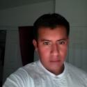 Elchicoatrevido