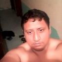 Juan Morocho