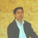 Marcelohabib