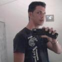 Carlos Ernriquez