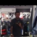 chicos con foto como Pablo4788