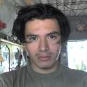 Dante Gtr