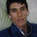 Heliberto