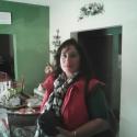 Luz Imelda