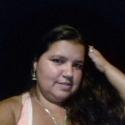 buscar mujeres solteras como Sonia