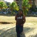 Juan1977