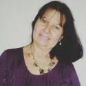 Fanny Raquel