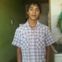 Ricardo279