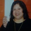 Daniela Mendoza