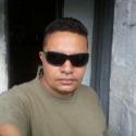 Jose1315