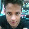 Joshrojas24