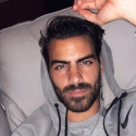 flirt for free like Jose