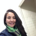 contactos con mujeres como Tamara Valdivia Mora