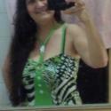 Beatrizferreia