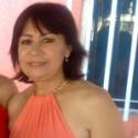 Chat con mujeres gratis como Lozanogilda