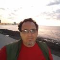 Raul Valdes