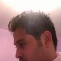 Saad_Ali