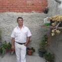 Ernestodela