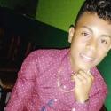 Ewer Parrales