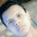 Jossse Leonel