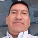 Marceloparra