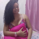 Ana Castellon