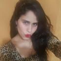amor y amistad con mujeres como Bella026