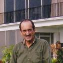 Firpo1960