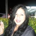 Patricia Vanesa