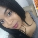 love and friends with women like Nahiala